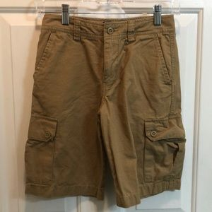 Polo Ralph Lauren boys shorts size 12